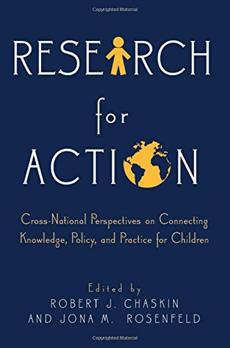 Research for Action
