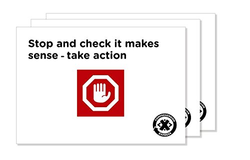 Project X Comprehension Express: Expert Tip Cards
