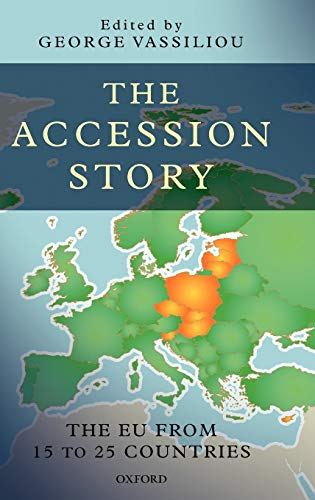 The Accession Story