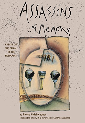 Assassins of Memory