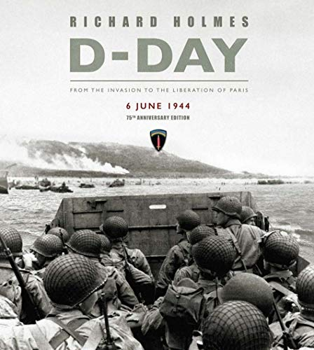 D-Day Remembered
