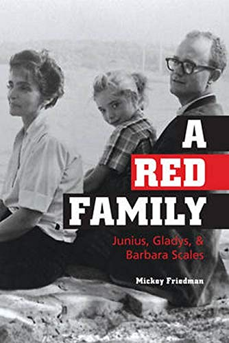 A Red Family