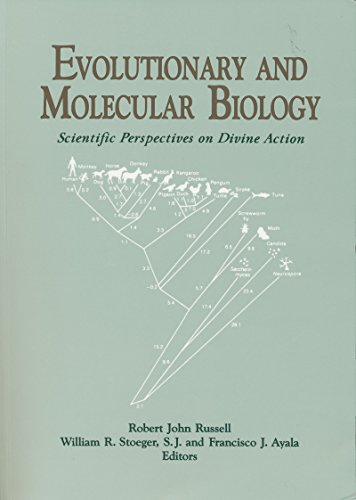 Evolutionary and Molecular Biology