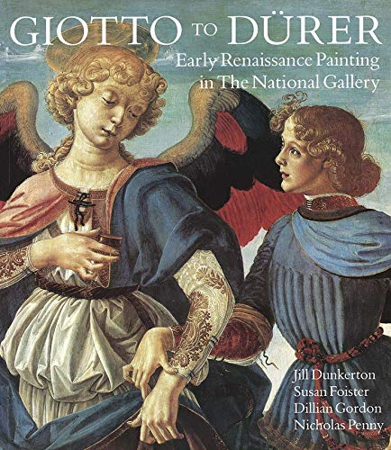 Giotto to Durer