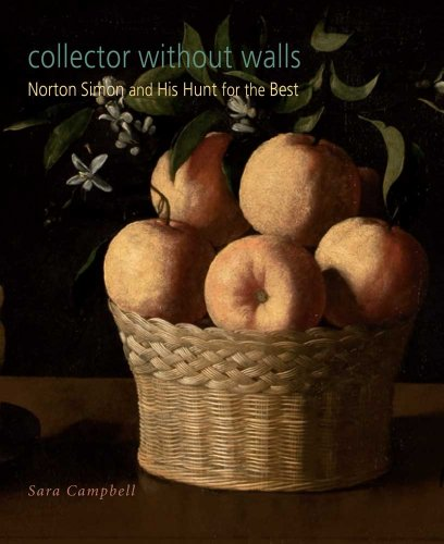 Collector without Walls
