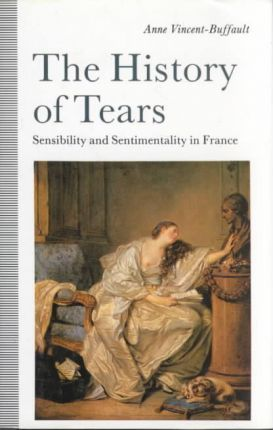 The History of Tears