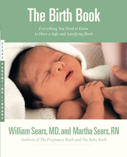 Birth Book