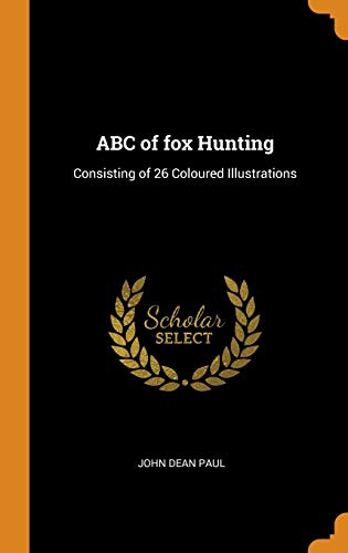ABC of Fox Hunting
