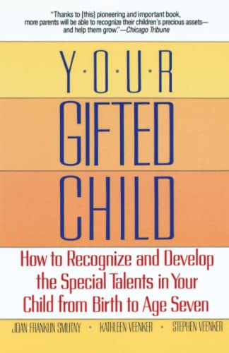 Your Gifted Child
