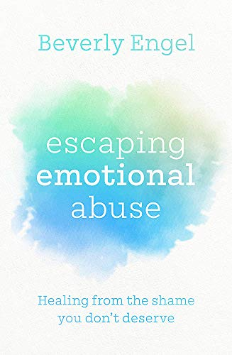 Escaping Emotional Abuse