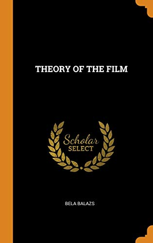 Theory of the Film
