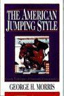 The American Jumping Style