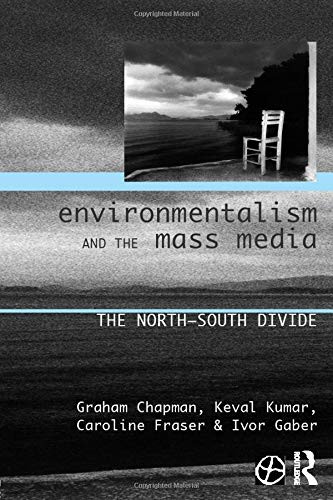 Environmentalism and the Mass Media