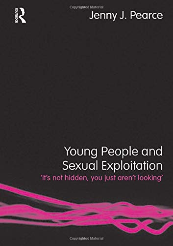 Young People and Sexual Exploitation