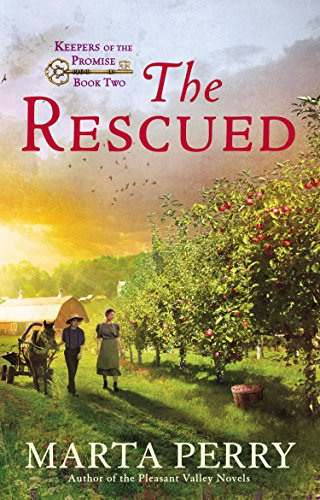The Rescued