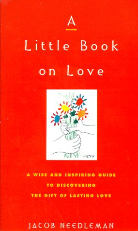 A Little Book on Love