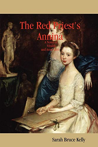 The Red Priest's Annina