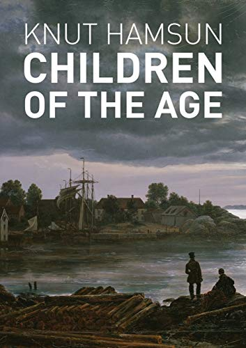 Children of the Age