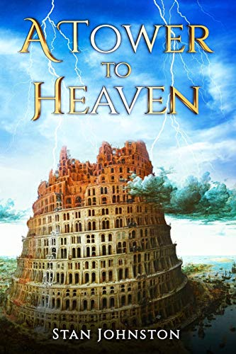 A Tower To Heaven