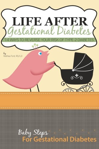 Life After Gestational Diabetes