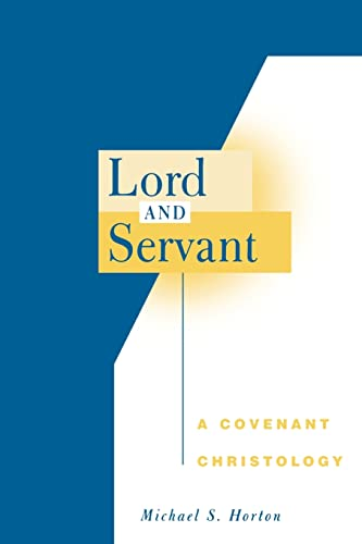 Lord and Servant
