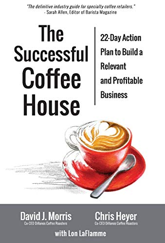The Successful Coffee House
