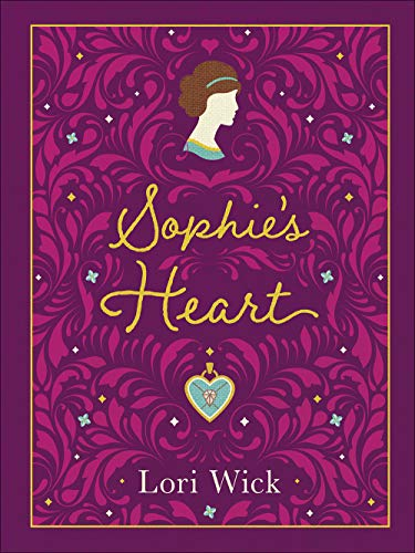 Sophie's Heart Special Edition