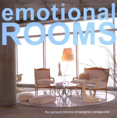 Emotional Rooms