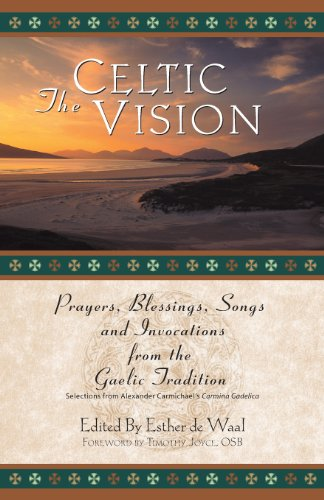 The Celtic Vision