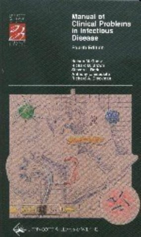 Manual of Clinical Problems in Infectious Disease