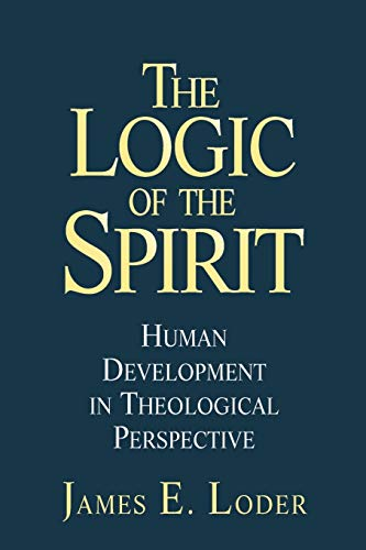 The Logic of the Spirit