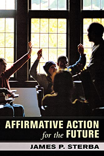 Affirmative Action for the Future