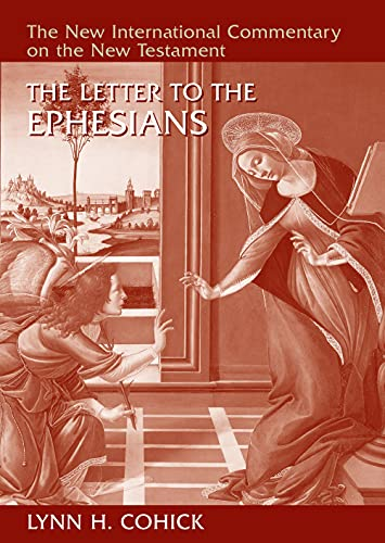 The Letter to the Ephesians
