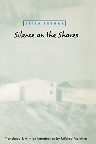 Silence on the Shores