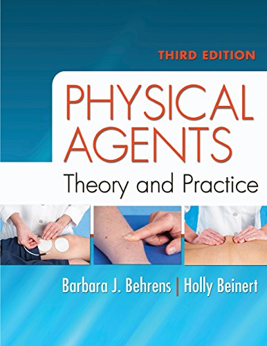 Physical Agents : Theory and Practice 3e