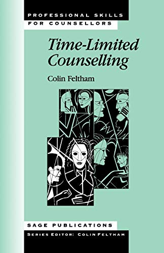Time-Limited Counselling