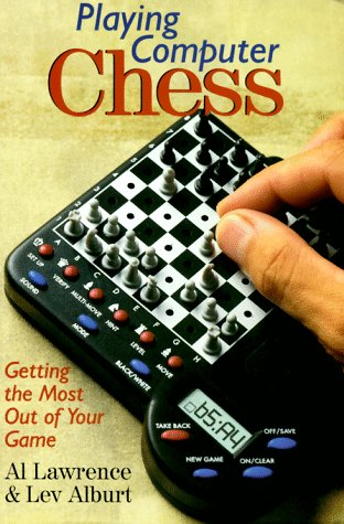 PLAYING COMPUTER CHESS