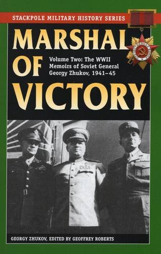 Marshal of Victory
