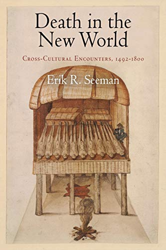 Death in the New World