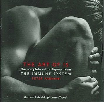 Art of the Immune System