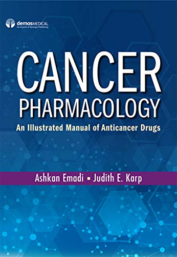 Cancer Pharmacology