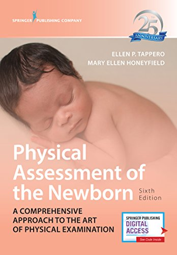 Physical Assessment of the Newborn