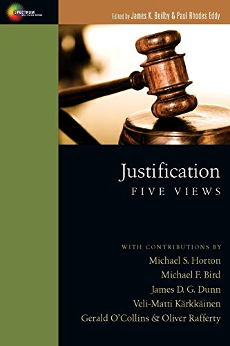 Justification: Five Views