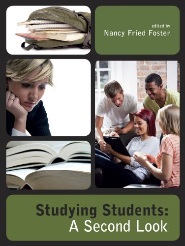 Studying Students