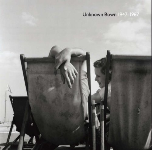 The Unknown Bown