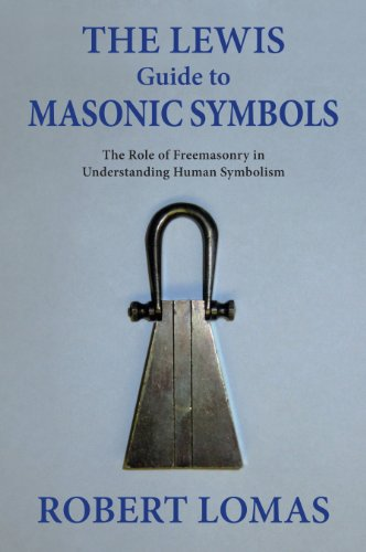 The Lewis Guide to Masonic Symbols