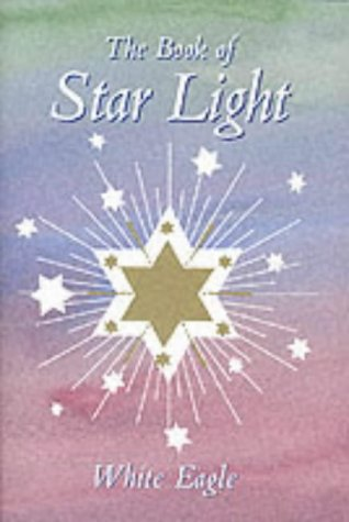 The Book of Star Light