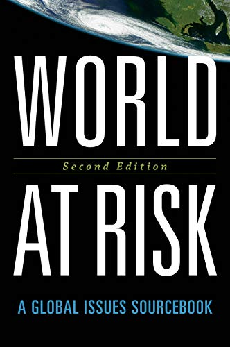 World at Risk