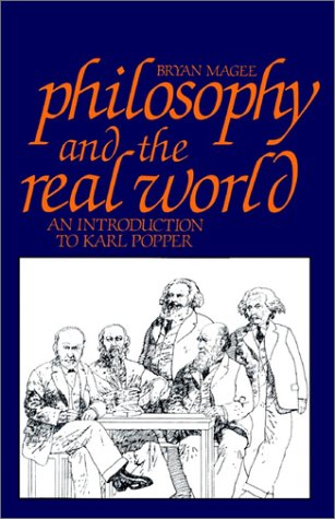 Philosophy and the Real World