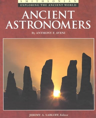 Ancient Astronomers